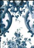 Moonlight Wallpaper Dreamer 2763-24216 By A Street Prints For Brewster Fine Decor